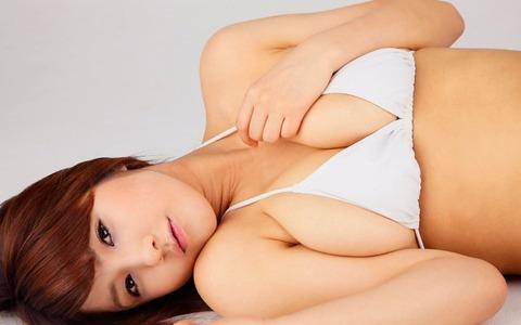 渡辺万美23 (14)