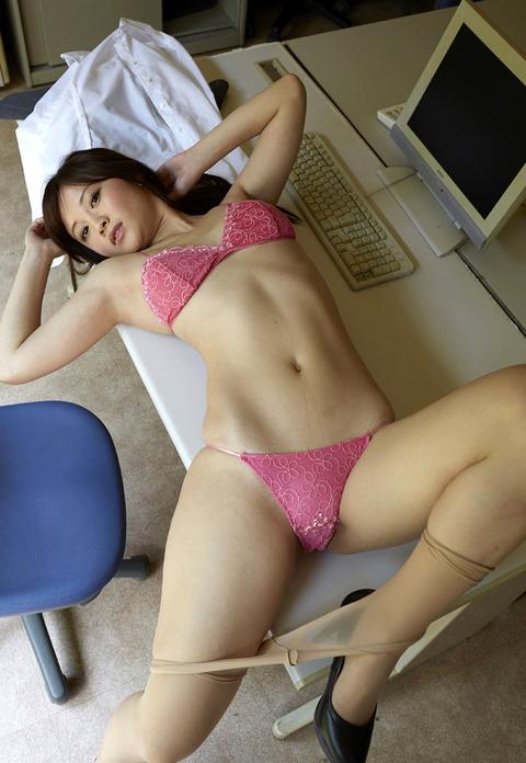 平林あずみ2 (5)