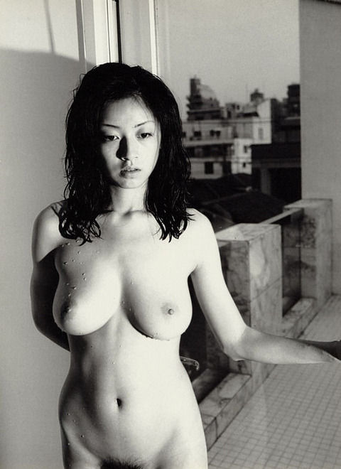 高岡早紀 (45)