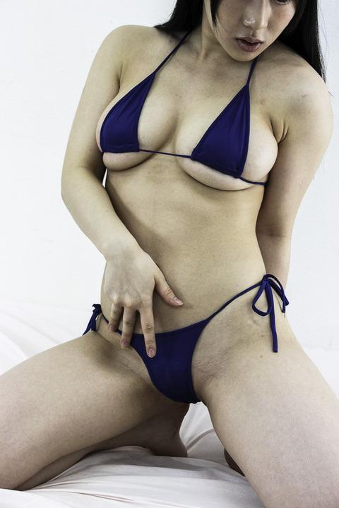 雨宮留菜 (37)