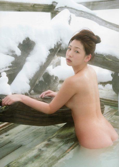 佐山彩香2 (30)