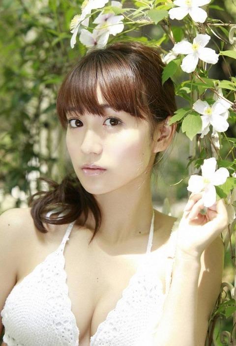大島優子 (48)