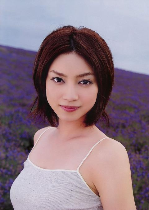 平愛梨 (27)