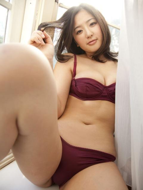 村上友梨s3 (9)