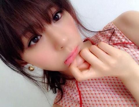 西内まりや (34)