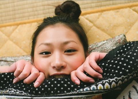 佐山彩香2 (18)