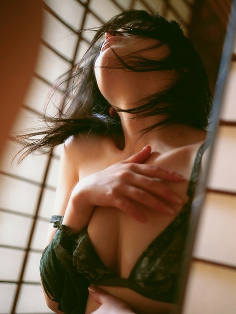 久保恵子1 (44)