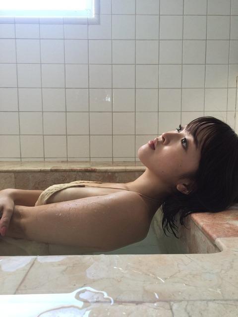 忍野さら (4)