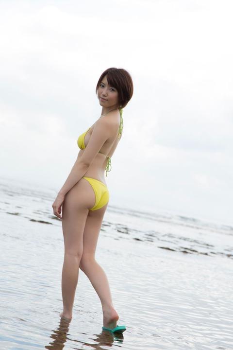 浅倉結希2 (29)