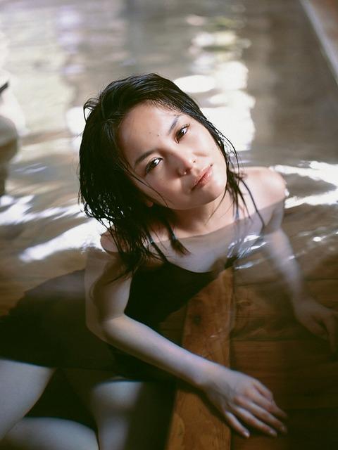 久保恵子2 (24)
