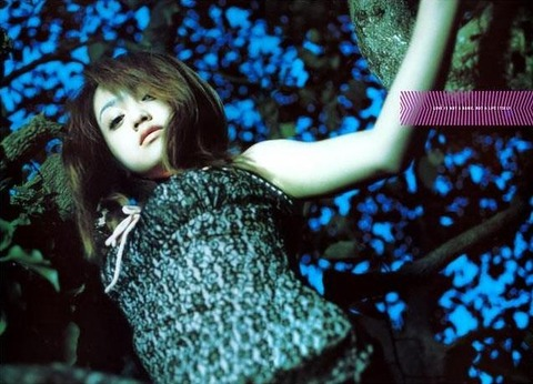 adachi_yumi (68)