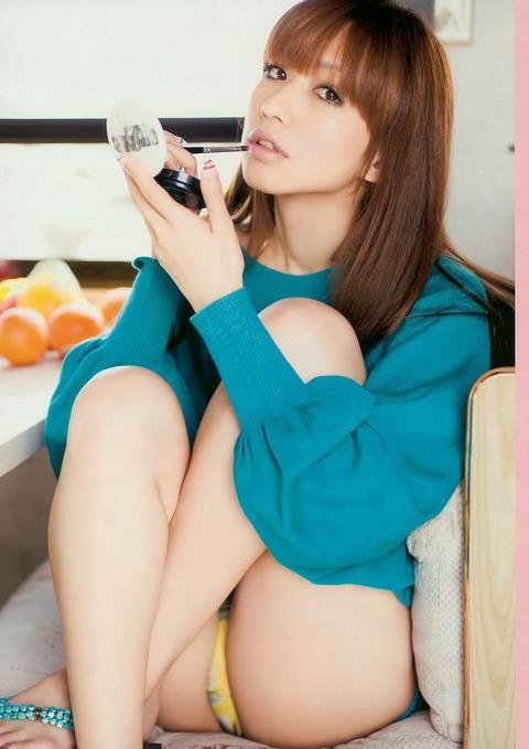 優木まおみ (11)