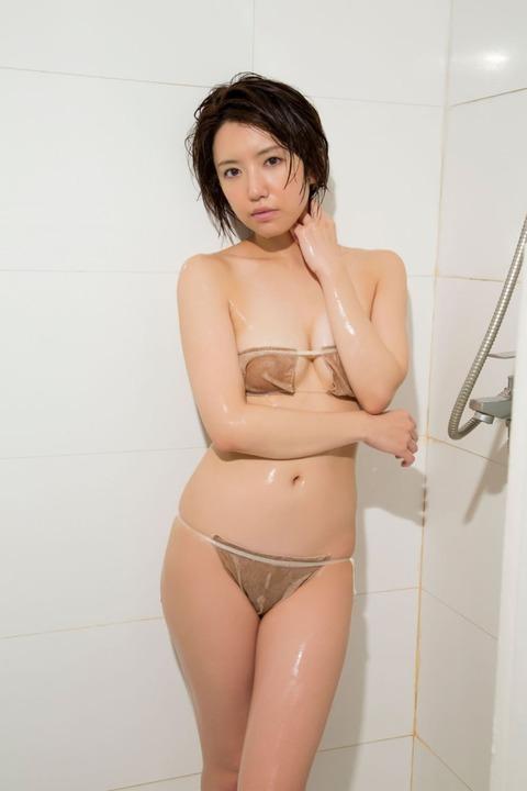 浅倉結希3 (24)