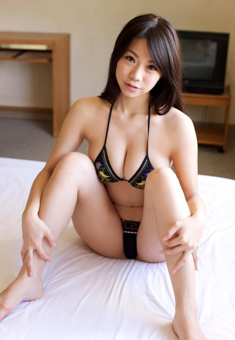鈴木ふみ奈2 (28)