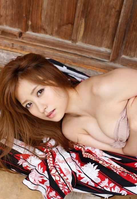 木口亜矢水2 (22)