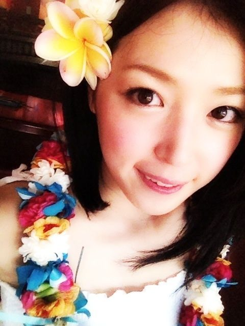 手束真知子 (24)