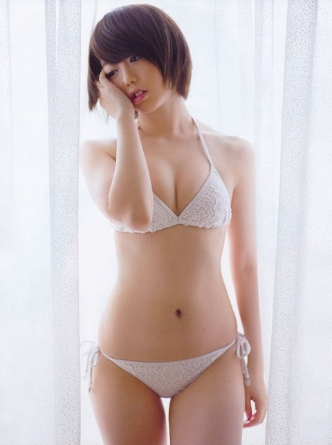 峯岸みなみ (19)