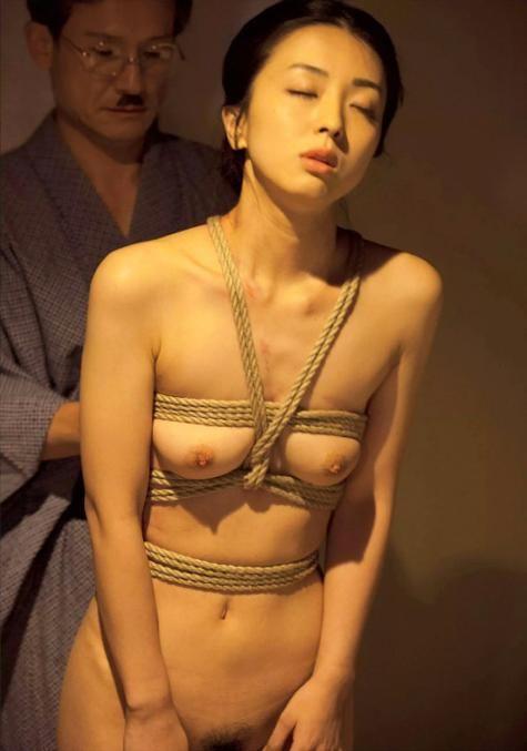 syouko (11)