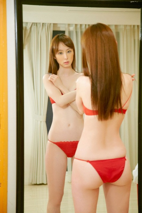 秋山莉奈a1 (27)