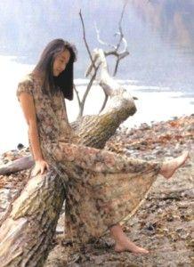 吉見美津子 (38)