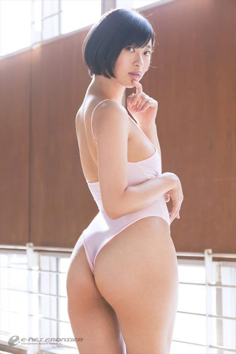 倉持由香 (41)