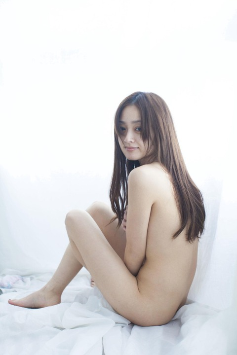 adachi_yumi (34)