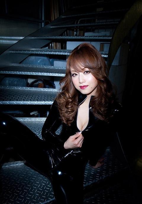 吉沢明歩 (28)