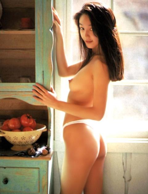 吉見美津子 (7)