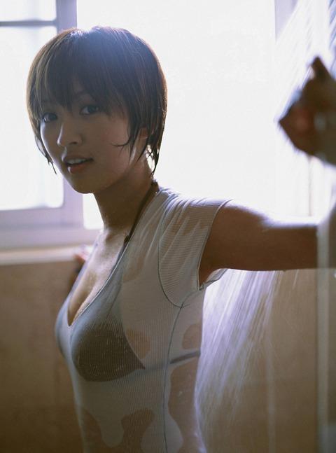 夏菜 (42)