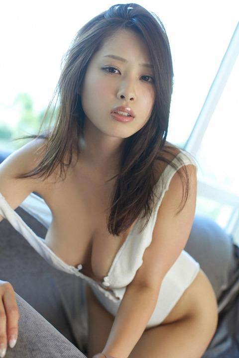 野田彩加3 (6)