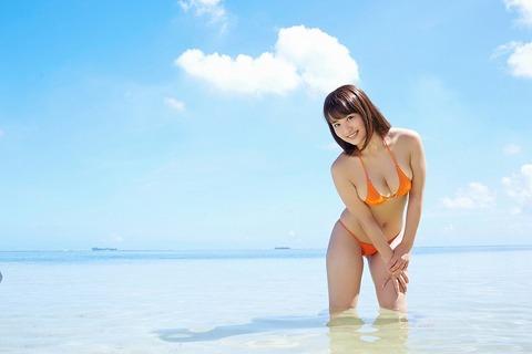 平嶋夏海2 (25)