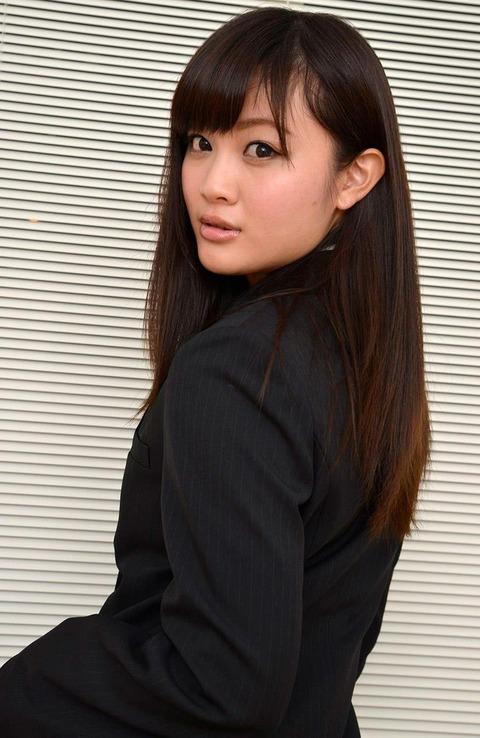 平林あずみo1 (7)