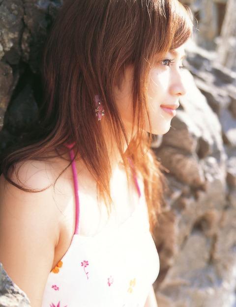 平愛梨 (17)