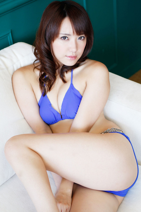 浅倉結希a (21)