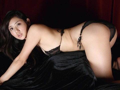 滝川綾 (2)