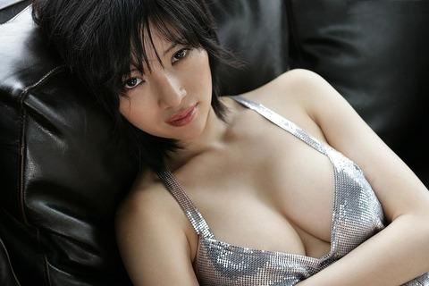 森下悠里 (7)