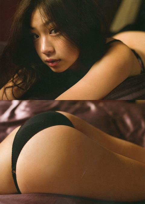 佐山彩香2 (2)