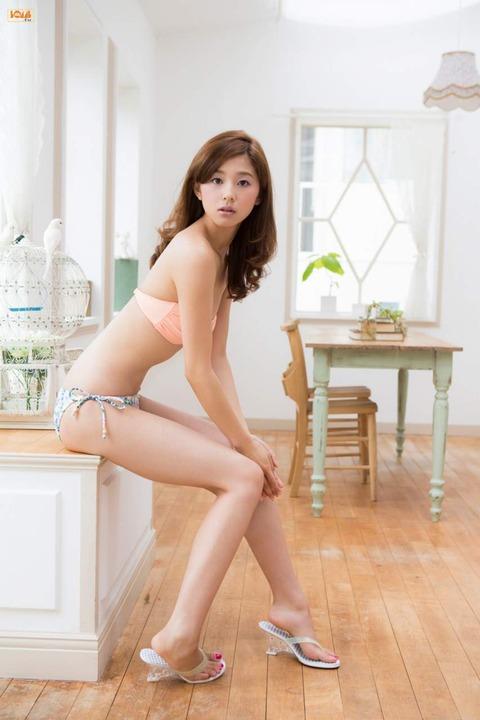 朝比奈彩 (39)