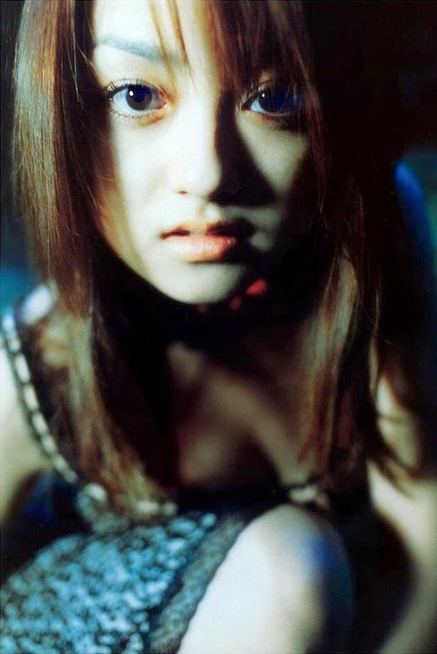 adachi_yumi (66)