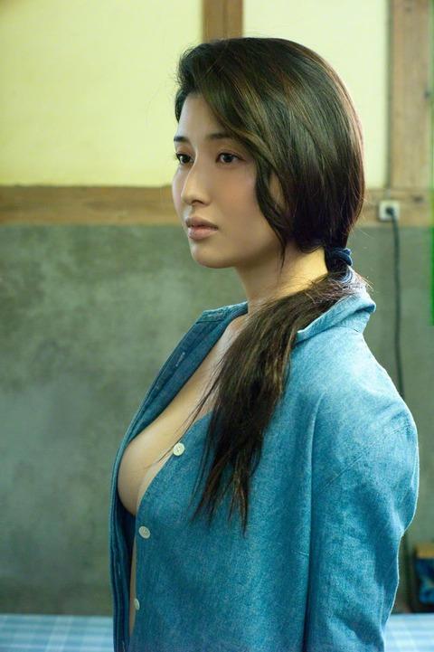 橋本マナミ (46)