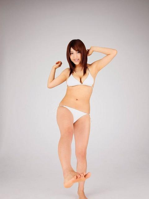 渡辺万美22 (26)