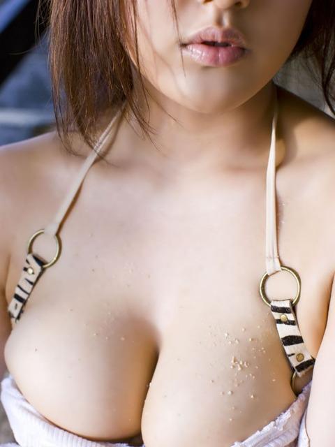 渡辺万美1 (28)