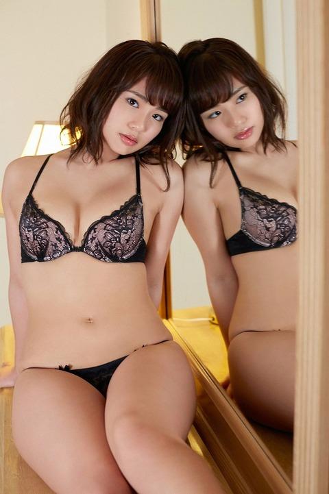 平嶋夏海3 (23)