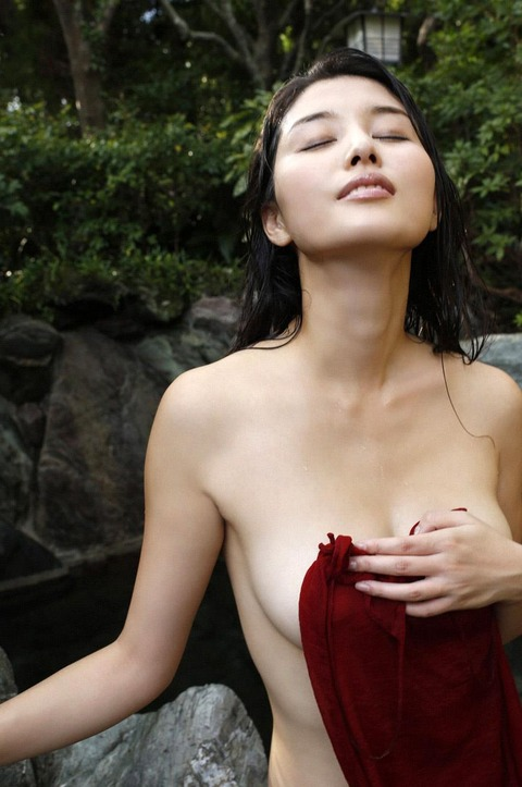 橋本マナミ (47)