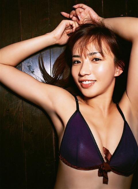 優木まおみ (21)