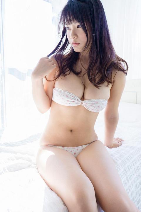 星名美津紀 (5)