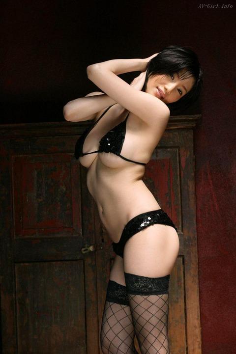 森下悠里 (43)