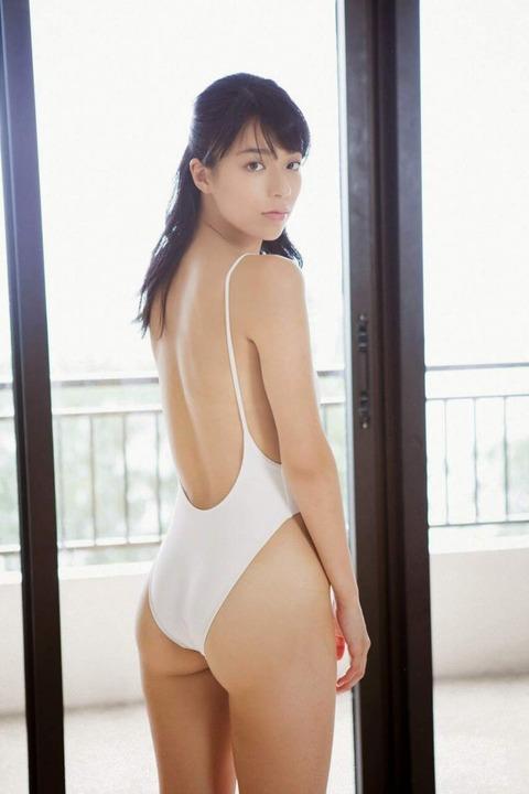 小瀬田麻由2 (21)