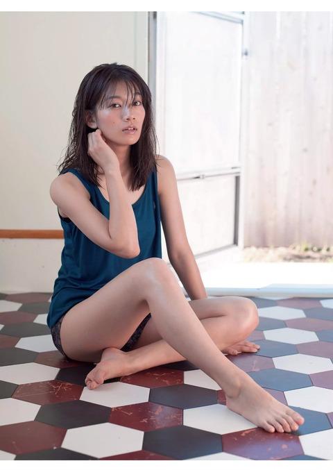 佐藤美希 (25)