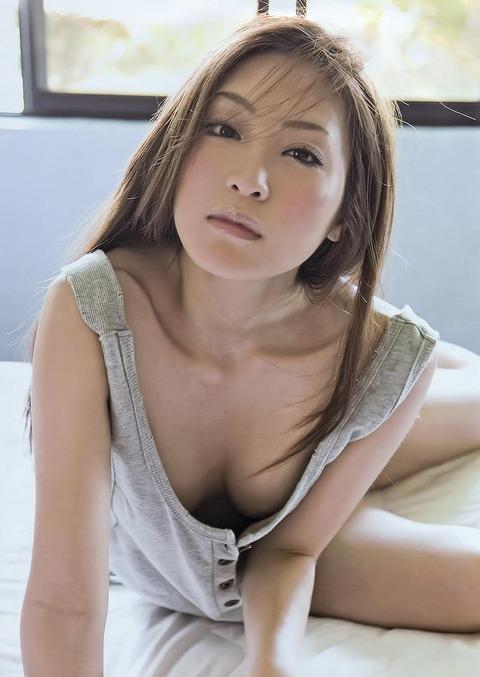 辰巳奈都子 (20)